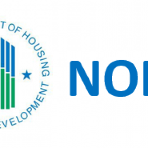 FY 2019 CoC Program NOFA